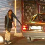 روسپیگری در تهران و حقایقی اعجابانگیز از آن!!