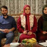 سریال های جدید تلویزیون | از ستایش ۳ تا ترور خاموش!