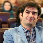 اولین عکس شهاب حسینی و حسن فتحی در مست عشق در ترکیه!