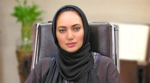 صبا کمالی بازیگر ایرانی به اتهام اهانت به امام حسین (ع) بازداشت شد!!!