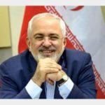 دکتر ظریف فقط با پرسپولیسی ها در وزارت خارجه کار می کند!؟