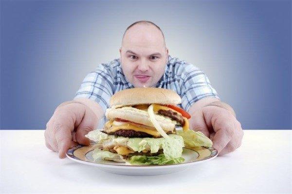 عادات غذایی غلط و مرگبار   این مواد غذایی را با هم نخورید!!