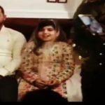عقد دختر خردسال در یاسوج |آقا شاهرخ و فاطیما خانم، داماد و عروس جنجالی!!