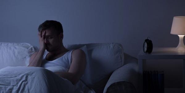 عوارض خواب دیر وقت
