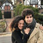 حمله تند آمد نیوز به ژن خوب و پسر مسیح علینژاد