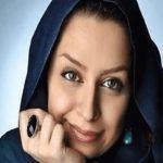 ماندانا سوری بازیگر قهوه تلخ به دلیل بیماری MS دیگر توان حرکت ندارد!!