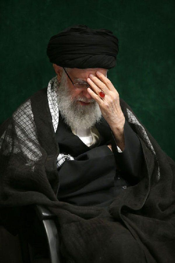 مراسم عزاداری تاسوعای حسینی