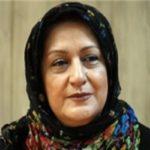 مریم امیر جلالی بازیگر ایرانی و اعتراف او به تبلیغ کذب یک محصول آرایشی!!