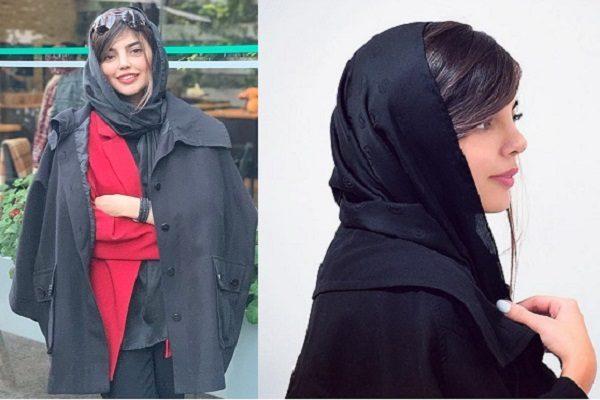 مریم مقتدری دانشجوی قلابی شهید بهشتی|نخبه یا کلاهبردار بزرگ؟!
