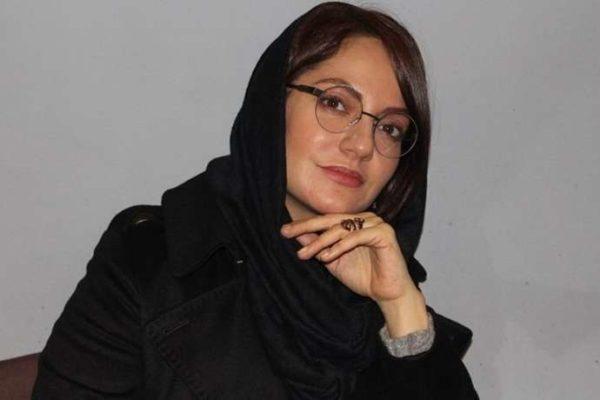ویدئوی عقد دختر خردسال و واکنش تند مهناز افشار به آن!!