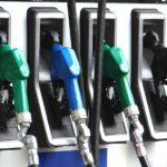 پمپ بنزین های سیار در تهران, پدیده رو به رشد پرسود