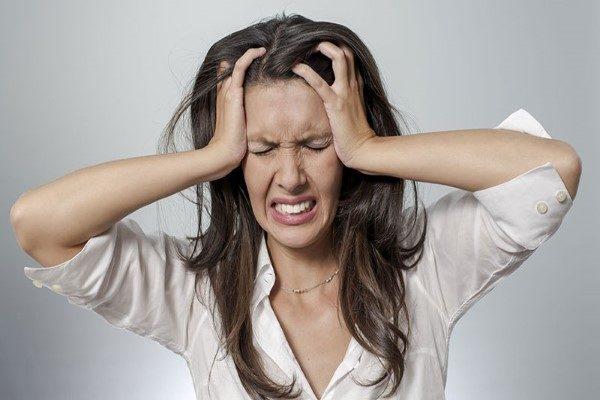 کاهش هورمون استرس با سریع ترین راه های طبیعی ممکن!!