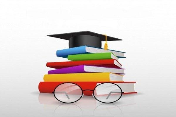 کتاب های کمک آموزشی