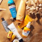 کرم های ضد آفتاب که مناسب پوست شما نیستند!!