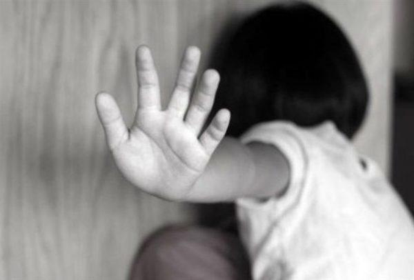 کودک آزاری در کرمانشاه