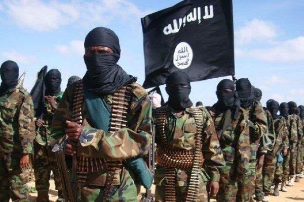 گروهک داعش و رازهای پُشت پرده عجیب از ثروت افسانه ای آنها!!