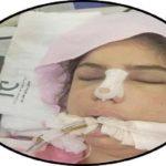مرگ دختر تهرانی بخاطر عمل زیبایی بینی |دوست سحر در اتاق عمل چه دید؟!!