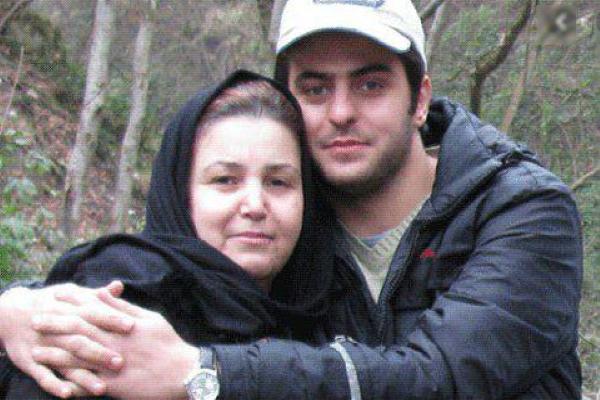 تولد علی ضیا با هدیه خاص و متفاوت مادرش شهره احدیت!