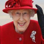 ملکه انگلستان و ۵ کار سادهای که او هرگز انجام نداده است!!