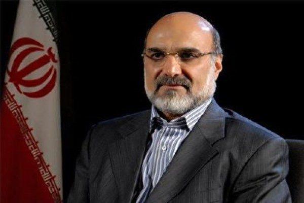 واکنش رئیس سازمان صداوسیما به انتقادات لاریجانی و خبرش از رامبد جوان!!
