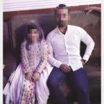 پدیده کودک همسری و دفاع مادر ۱۸ساله از ازدواج دختر ۱۲ساله!!