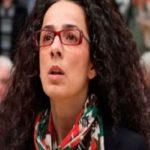 مصی علینژاد چگونه دو خواهر ایرانی بی اطلاع را فریب داد!!؟