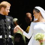 ازدواج های سلطنتی با عجیب و غریب ترین هدایای ازدواج!!