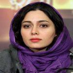 پگاه آهنگرانی بازیگر ایران و انتقاد تندش از اظهار نظر بازیگران درباره همه چیز!!