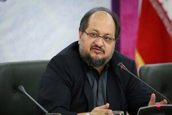 محمد شریعتمداری وزیر رفاه: ۳۰ درصد مردم ایران نزدیک خط فقر هستند!!