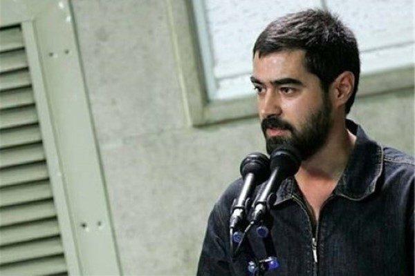 سخنرانی شهاب حسینی در حضور رهبر انقلاب و درخواستش از ایشان!