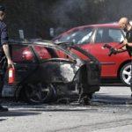 پزشک زن ایرانی در سوئد با ۱۰ گلوله به قتل رسید!!!