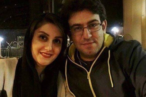 حکم قصاص پزشک تبریزی علیرضا صلحی و جزئیات جدید از آن!