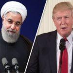 دیدار ترامپ با حسن روحانی در سازمان ملل ممکن است؟!