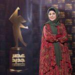 برنده نهایی عصر جدید و واکنش او به جشن خیابانی مردم ماهشهر!