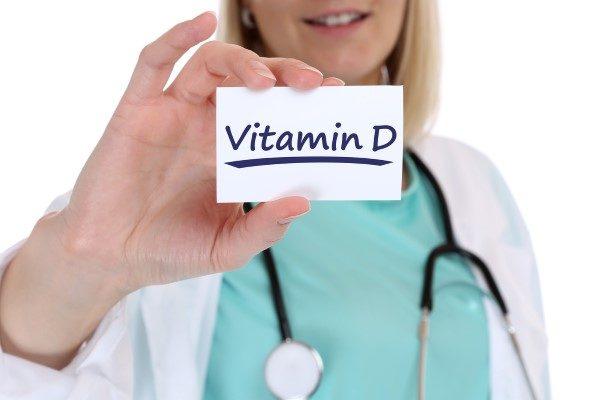 کمبود ویتامین دی در ۸۰ درصد زنان ایرانی به علت پوشش!!