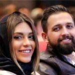 محسن افشانی در زندان و آخرین وضعیتش پس از تحمل ۴ ماه حبس!!