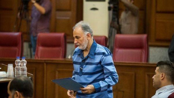 آخرین وضعیت پرونده قتل میترا استاد