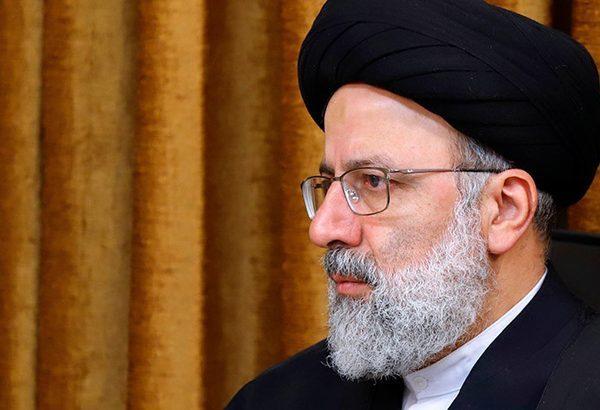 دستور مهم و جدید ابراهیم رئیسی رئیس قوه قضاییه!