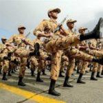 اعطای وام به سربازان به میزان ۳۰ میلیون تومان + جزئیات
