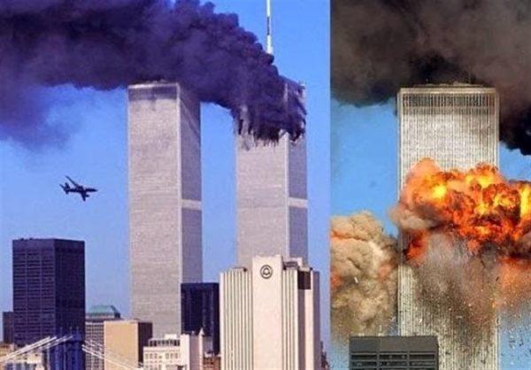 سلبریتی هایی که در حادثه ۱۱ سپتامبر تا آن دنیا رفتند و برگشتند