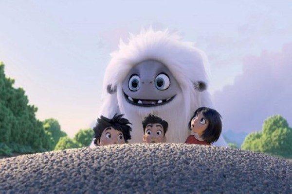 انیمیشن هالیوودی با صحنه جنجالی که خشم چند کشور را برانگیخت!!