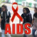 ایرانیان مبتلا به ایدز   راه های انتقال ویروس اچ آی وی!