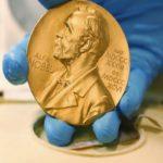 برنده جایزه صلح نوبل ۲۰۱۹ معرفی شد