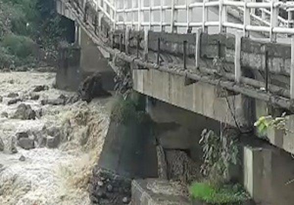 پل اسالم