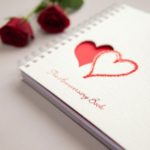 سالگرد ازدواج متفاوت بیماری آلزایمر پیرزن عاشق را درمان کرد