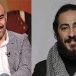 نوید محمدزاده و محسن تنابنده نامزد جایزه آسیاپاسیفیک شدند!