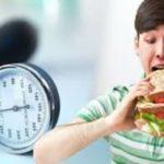 برای جلوگیری از ابتلا به فشار خون بالا دور این خوراکی ها را خط بکشید!!