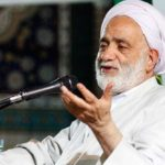 مخالفت حجت الاسلام قرائتی با تعطیلی پنج شنبه ها!