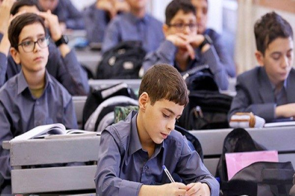 حذف زبان انگلیسی از مدارس | به جای انگلیسی، چینی یاد بگیرید!!!