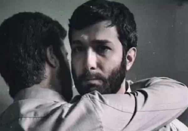 صحنهای نارحت کننده برای بازیگر ماجرای نیمروز